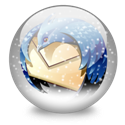 animated_thunderbird_snow_globe_by_kensaunders_125x125